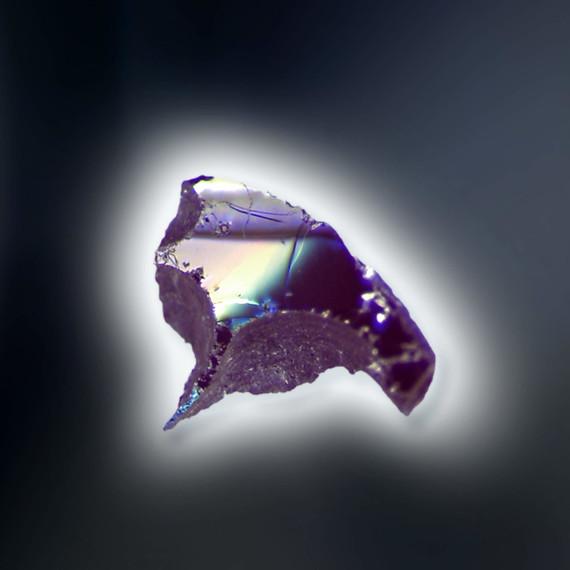 Quantenmaterial-Anna-Isaeva-3-V4